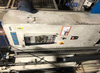Reis SEP 12-65 P210218015