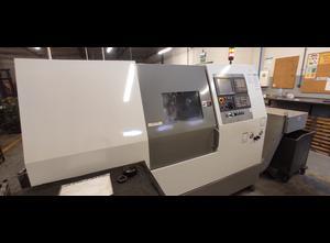 FOP AVIA TURN 35 Drehmaschine CNC