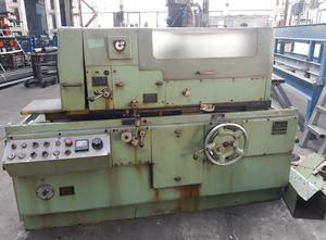 Moskovskij zavod 5822M Werkzeugschleifmaschine