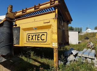 EXTEC S3 P210218025