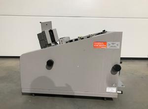 Plegadora Horizon SP-1