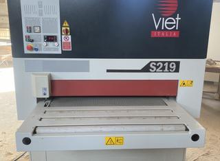 Viet S219 RR P210218032