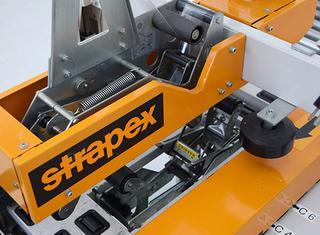 Strapex Locktape 50M P210218039