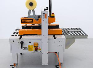 Strapex Locktape 50M Umreifungsmaschine