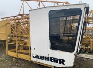 LIEBHERR 91 EC Kran