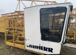 LIEBHERR 91 EC P210218040