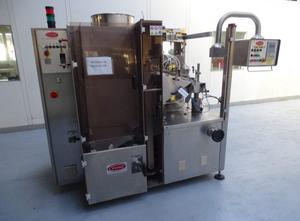 TGM B620 Ampullen- / Fläschenfüllmaschine