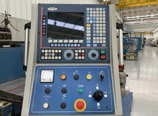 Geminis GHT-5 G2 - 2000 P210218047