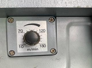 Stahl 2 TI 52/4 P210218049