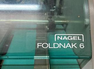 Nagel Foldnak 6 P210218051