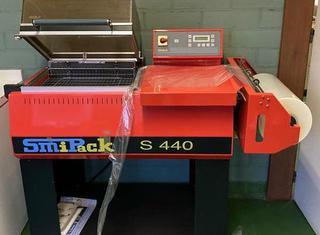 Smipack S440 P210218053
