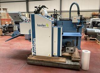 Tauler Printlam 52 P210218057