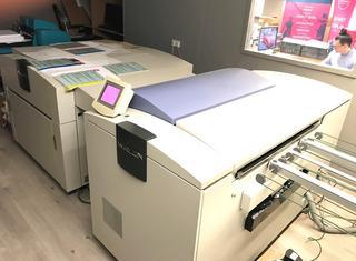 Screen PrintPlate 4300S P210218058
