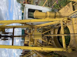 LIEBHERR 45 EC P210218059