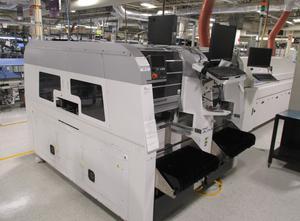 Machine de placement Fuji AIM