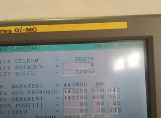 AWEA BM 1400 P210218077