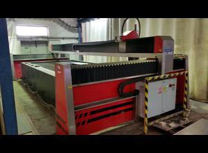 Maquina de corte con agua alta presion Rychlý TOM AOS STD
