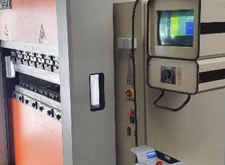 Safan SMK-K 32-1600 -TS1 P210218086