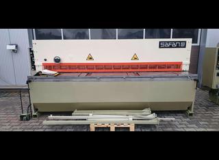 Safan HS 6-310 P210218093