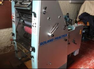 Man-Roland Practica 00 P210219002
