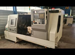 CMZ TBI 520 Drehmaschine CNC