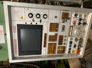 Liebherr LC1002 P210219044