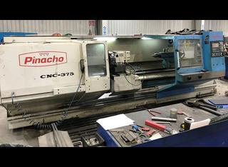 Pinacho 375 P210219045