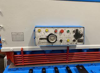 Ajial Para Cortar 10 mm P210219049