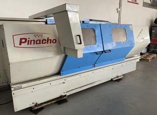 Pinacho Taurus 310 X 1500 P210219052