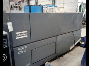 ATLAS COPCO ZT 255-8 Kompressor