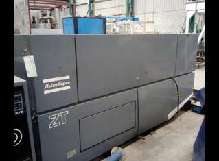 ATLAS COPCO ZT 255-8 P210219067
