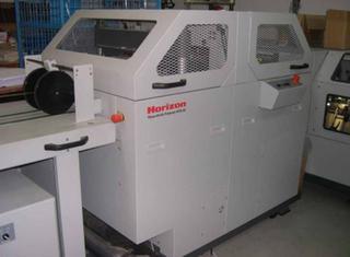 Horizon Stitchliner 5500 P210219072