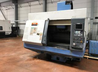 Mazak FJV-250 UHS P210219084