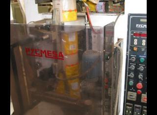 Pycmesa PMS-R8 P210219090