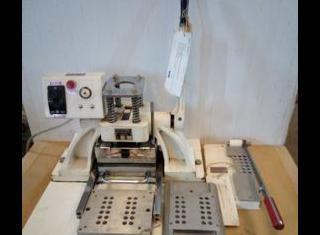 Nicollembal 1073 P210219097