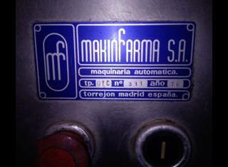 Makinfarma OIC 311 P210219100