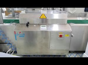 Máquina de panadería Frisch SpritzMatic Econa 3 1300
