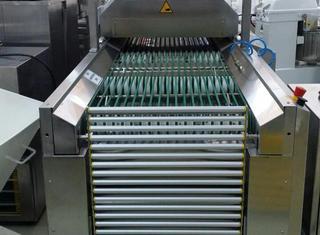 Frisch SpritzMatic Econa 3 1300 P210219103