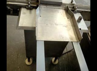 Makinfarma AGR 324 P210219106