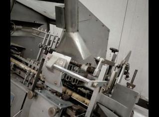 H.Strunck FMA-350 P210219111