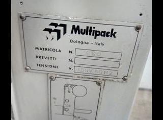 Multipack - P210219113