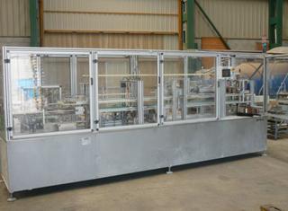 Cotek FC-350 HM P210219115