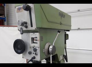 Famup TSC P210219138