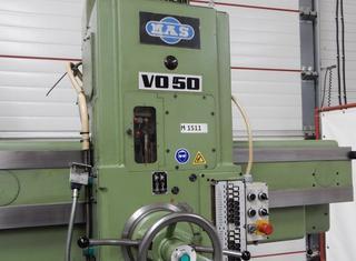 Mas Kovosvit VO50 P210219140