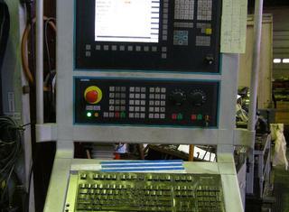 Gildemeister Knoll M03-2000B-GT P210219143