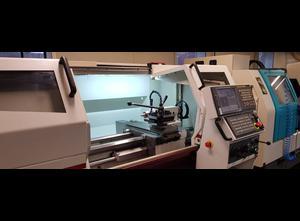 Colchester Alpha 1350XS Drehmaschine CNC