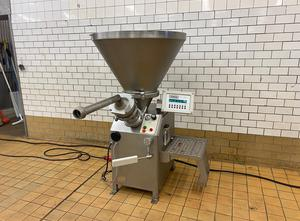 Vemag Robot 500 Vacuum stuffer