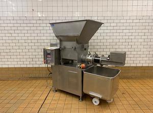 Provisur / Weiler RSP-12 Lebensmittelmaschinen