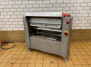 Grasselli MS 800-P Lebensmittelmaschinen
