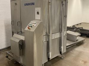 Unikon K-200 Lebensmittelmaschinen